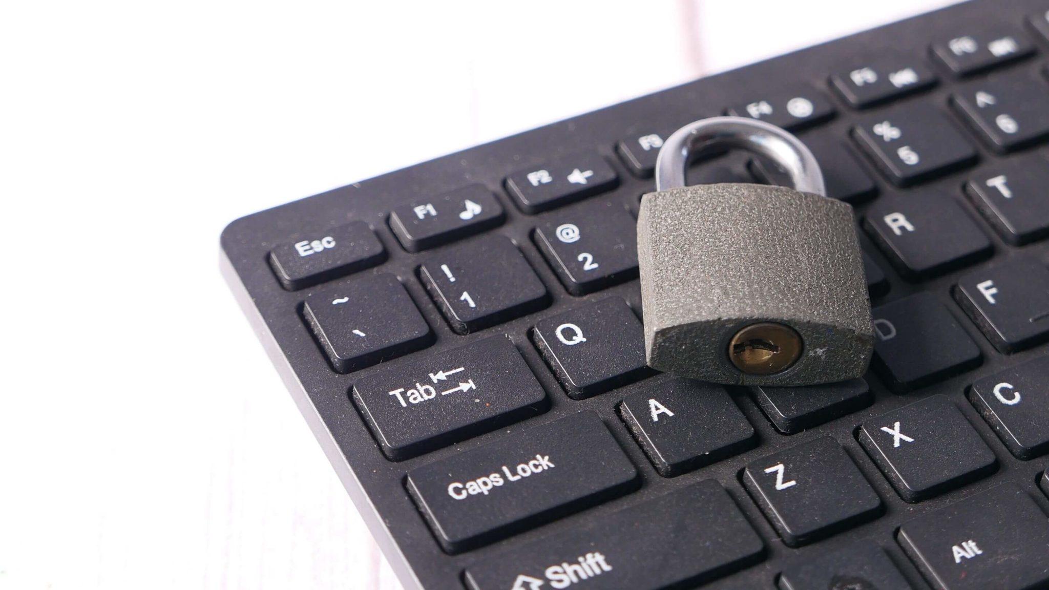 oszustwa online w Norwegii